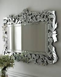 homey idea mirrors on incredible venetian glass home design ideas regarding 1