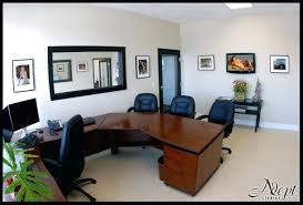 office space names. Cool Office Space Names Creative Name Of Reports Room Remarkable E