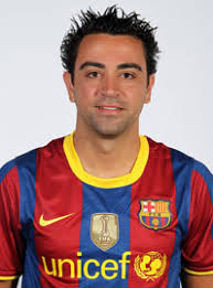 xavier hernandez creus fcbarcelona cat image associated to news article on xavier hernandez creus