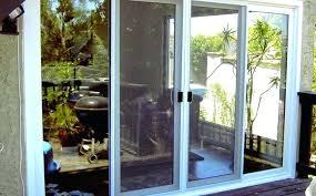 sliding door installation cost sliding door installation cost average cost to replace sliding glass doors with french sliding door sliding sliding patio