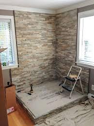 fireplace heat shield wall sve mnufctured fireplace parts nz fireplace heat shield