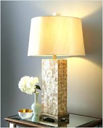 capiz shell lighting fixtures. Capiz Shell Lighting Fixtures Light Fixture Parts Diagram Uk S
