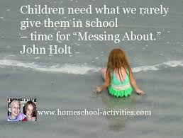 anti homeschooling arguments why decide against but i agree anti homeschooling arguments that say you can t expect your child to excel in every single area just because you re learning at home