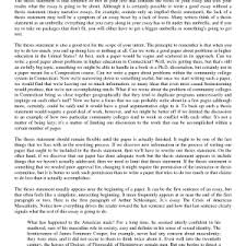 thesis statement for friendship essay english books slide college examples of a thesis statement in an essay thesis statements for essays write sample essay