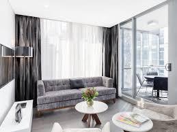 Two Bedroom City Suite Cosmopolitan  JulietteTemplecom - Cosmo 2 bedroom city suite