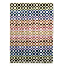 maset rugs  missoni home
