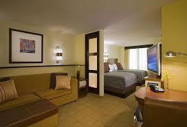 hyatt place busch gardens. Hotel Hyatt Place Busch Gardens Tampa P