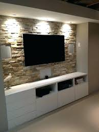 ikea tv cabinet stands wall mounted cabinet small with regard to stand regarding media console prepare ikea besta tv cabinet white