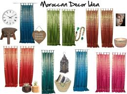Small Picture 29 best India Sari Curtains images on Pinterest Draping Sari