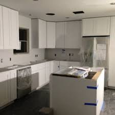 premium cabinets cabinetry 64 photos 35 reviews houston