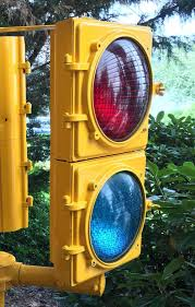 Traffic Light Replacement Bulbs Traffic Light Blog For Questions And Detials About Signals