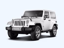 jeep wrangler 2015 white 4 door. jeep wrangler 2015 white 4 door