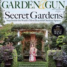 garden and gun magazine out of business.  Magazine Gunpowder Proof Featured In Garden U0026 Gun Magazine Throughout And Out Of Business