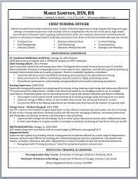 Resume New Rn Grad Resume Sample New Rn Resume New Resume