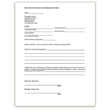 Best Photos Of Employee Write Up Template Word Employee