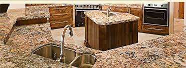 countertops albany ny artisans builders 518 356 5505