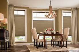 Graber Shades  Shelby Paint U0026 DecoratingGraber Window Blinds