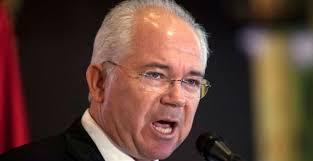 Resultado de imagen para PDVSA  petrolera estatal venezolana tiene serios problemas