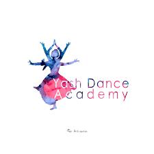 Academy Logo Design Ideas A Classic Logo Design For Yash Dance Academy Rajshegaonkar