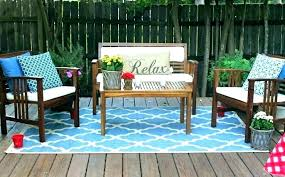 fab habitat outdoor rug reversible indoor recycled plastic rugs coffee tables polypropylene mats mad istanbul on