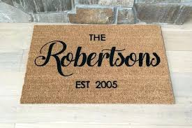 personalized rugs rug personalized rug inspirational custom door mat personalized doormat door mat doormat door mat