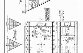 portable ice shanty plans unique ice house trailer plans fish house ice shanty trailer frames kits