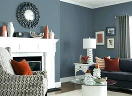 Blue gray living room Teal Bluish Gray Living Room Blue Gray Living Room Blue Gray Paint Color For Walls Awesome Light Bluish Gray Living Room Related Post Blue Westcomlines Bluish Gray Living Room Living Blue Gray Living Rooms Design Ideas