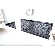 kitchen cabinet liners ikea cabinet liner kitchen cabinet liners adorable best shelf liners ideas on food