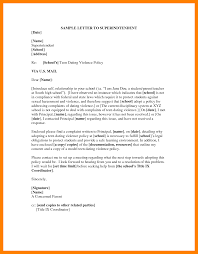 Gallery Of Sample E Mail Cover Notes That Introduce Resumes