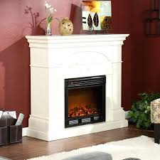 duraflame electric fireplace insert canada fireplaces stand fake stands inserts trees infrared fire logs