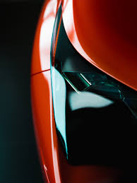 cool car wallpaper. Wonderful Cool Car Headlight Throughout Cool Car Wallpaper W