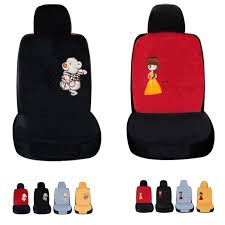 seat covers at car seat covercar seat covers autozone car seat covers at unique car seat baby seat covers at