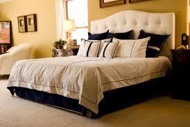 bedroom ideas pics. bedroom ideas pics