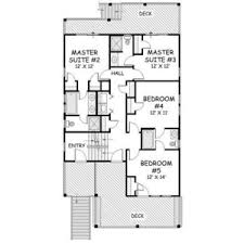 100  Small Concrete House Plans   76 Modern Home Floor Plans Home Planes