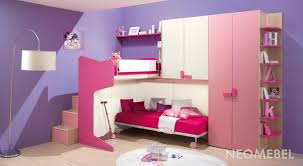 bedrooms for girls purple and pink. Exellent For Wonderful Pink And Purple Bedroom Ideas Adorable  Painted Using To Bedrooms For Girls D