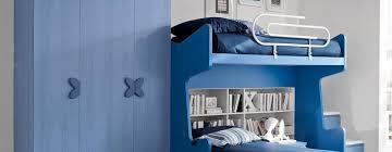 funky kids bedroom furniture. By My Italian Living Funky Kids Bedroom Furniture