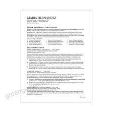 Southworth 40% Cotton Resume Paper 4040 X 40 40 Lb Wove Finish Awesome Southworth Resume Paper