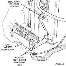 800115d1 2000 dodge intrepid fuses diagram,intrepid wiring diagrams image on 1996 dodge ram van wiring diagram