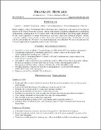 Create A Resume Online For Free Extraordinary Resume Online Maker Automatic Resume Builder Resume Maker Free