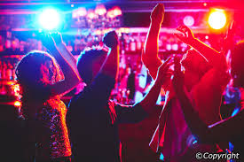 Malaysia Red Light Area Name 10 Best Nightlife In Bukit Bintang Best Places To Go At
