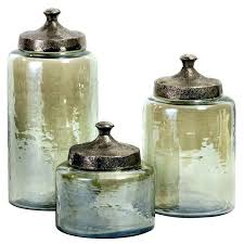 kitchen jars breathtaking decorative glass canisters clear canister large containers glamorous g funky uk