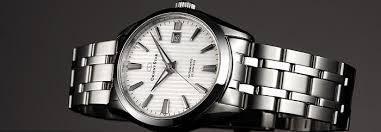 <b>Часы Ориент</b>. Интернет магазин New-Time - купить <b>часы Orient</b> ...