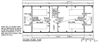 frame a frame house plans small luxamcc