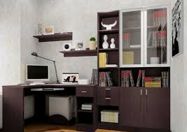 study room furniture ikea. Top Small Home Office Furniture Sets Of Study Room Ikea Classy  Idea Ideas Study Room Furniture Ikea L