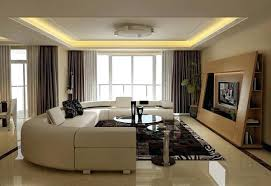 intimate bedroom lighting. Wonderful Intimate Living Room Lighting Design Hall  Images D Home   Intended Intimate Bedroom Lighting