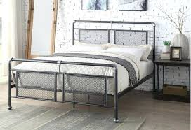 metal bedroom furniture – pinjongill.co