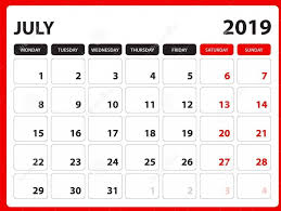 table calendar template free download imposing calendar template free download ulyssesroom