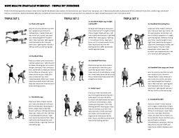 men s health workout programs google search