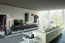 Small Picture 15 Versatile Modular Living Room Units Trendy Contemporary Designs