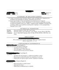 My Perfect Resume My Perfect Resume Review With Regard To My Perfect ...